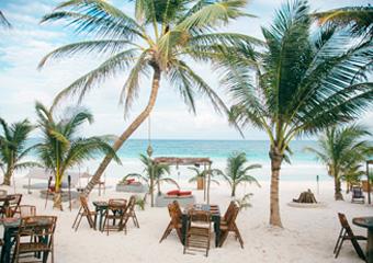 Find the best hotels in Cancun | Cancun Airport Transfers